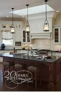 Photos Of Kitchens With Pendant Lights by 1000 Ideas About Pendant Lighting On Pinterest Kitchen Lighting Fixtures