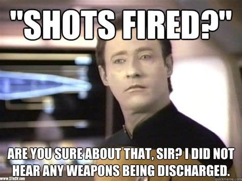Shots Fired Meme - unaware memes image memes at relatably com