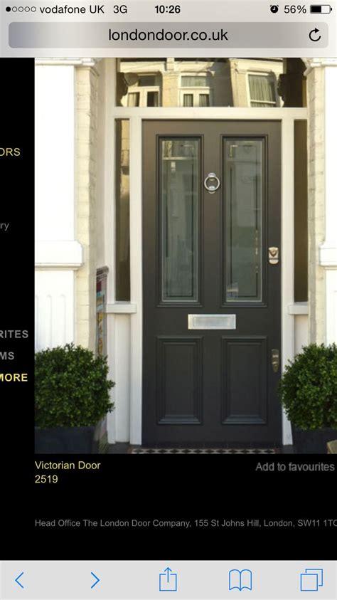 28 best edwardian porch ideas images on pinterest front