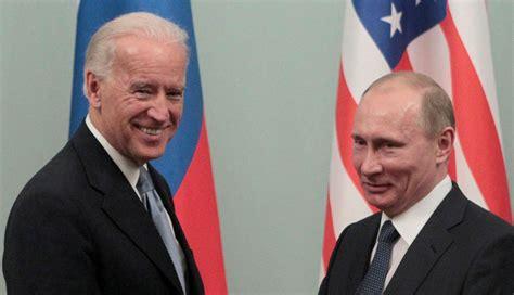 Kremlis: ASV un Krievija gatavojas pagarināt stratēģisko ...
