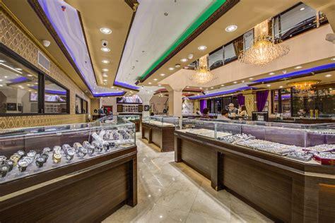 johnny dang jewelry kamran mouzoon architects