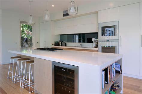 premier kitchen design premier kitchen design premier kitchens kitchen design 1638