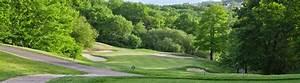Golf De Bassussarry : trou n 4 golf de bayonne bassussary le parcours ~ Medecine-chirurgie-esthetiques.com Avis de Voitures