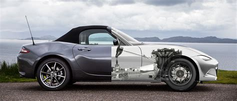 mazda mx5 nd 7 fascinating technical facts about the nd mazda mx 5