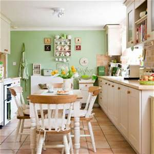 Wandfarbe Küche Trend : wandfarbe ideen bilder seite 7 ~ Markanthonyermac.com Haus und Dekorationen