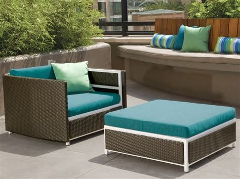 patio furniture raleigh nc with contemporary spaces