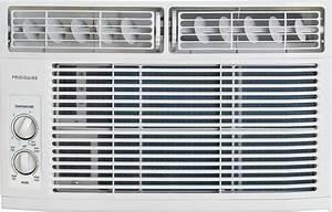 Danby R410a Air Conditioner Manual
