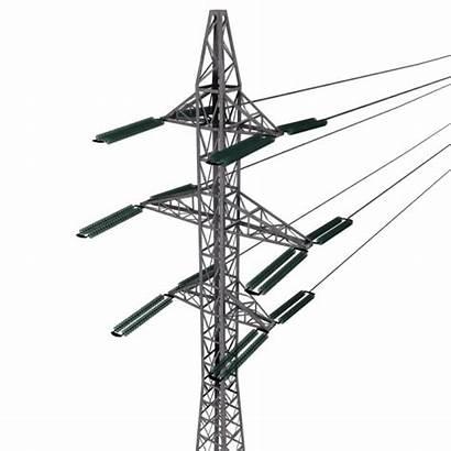 Power Clipart Grid Lines Line 3d Clip