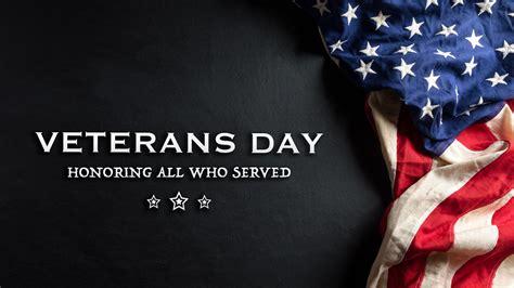 veterans day    food freebies  deals
