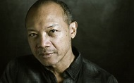 ActorCEO 101: A Life in Acting with Paul Calderon - Actor CEO