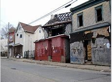 Wisconsin GOP Ghetto Dispatches from Fitzwalkerstan