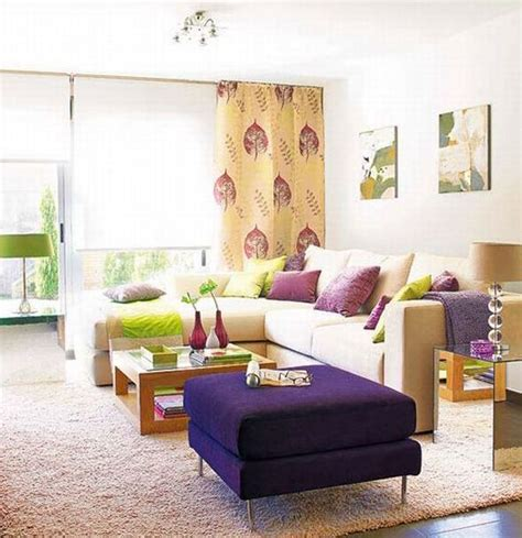 Modernes Wohnzimmer Coole Bilder Mit Wohnzimmer Inspirationen by Modernes Wohnzimmer Coole Bilder Mit Wohnzimmer