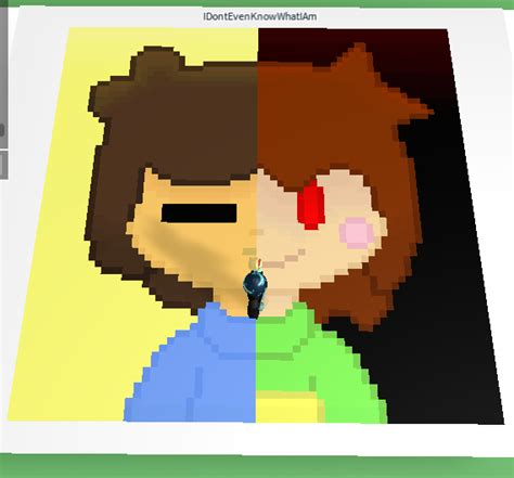anime fight roblox roblox pixel related keywords roblox pixel