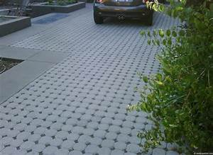 Permeable Paving Aids in Sustainable Portland Landscaping