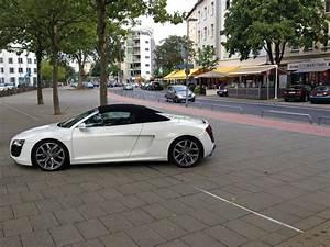 Renntaxi Audi R8 : sportwagen mieten formel 1 rennwagen selber fahren ~ Kayakingforconservation.com Haus und Dekorationen
