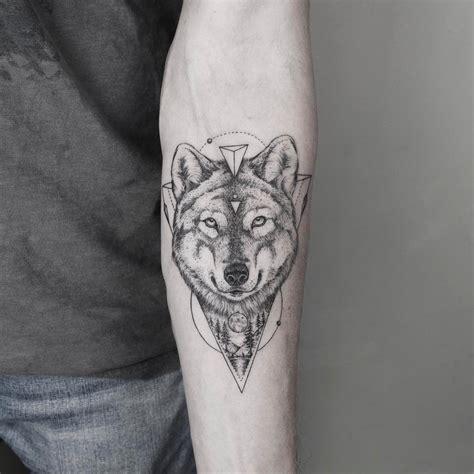wolf tattoo meaning wolf tattoo designs wolf tattoo