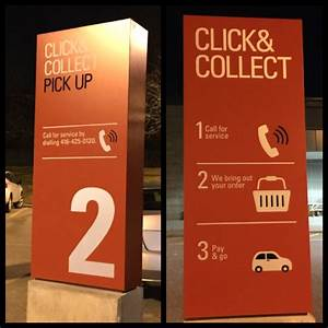 Click Collect : tested loblaws click collect service urbanmoms ~ One.caynefoto.club Haus und Dekorationen