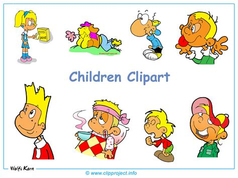 free clipart downloads wallpaper children clipart free