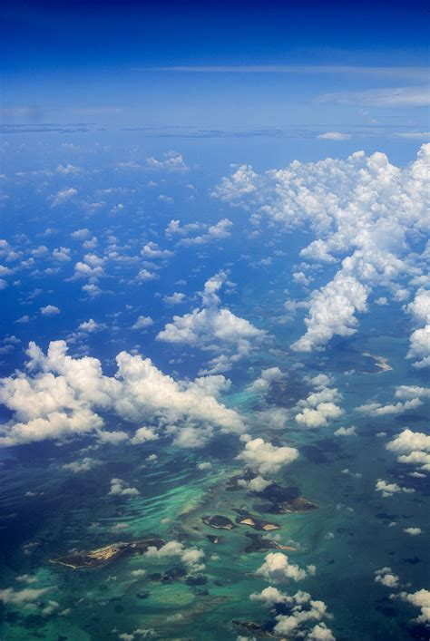 cloud photos want to where threatened species live look to the