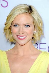15 Best Celebrity Short Hairstyles Short Hairstyles 2017