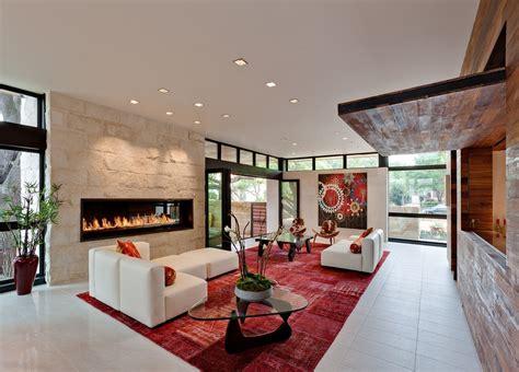home interiors 2014 home decor ideas 2014 design decoration