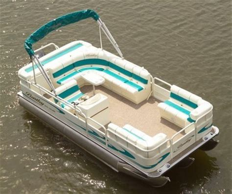 Craigslist Florida Inflatable Boats by How To Build An Inflatable Boat Trailer Qld Rent Fishing