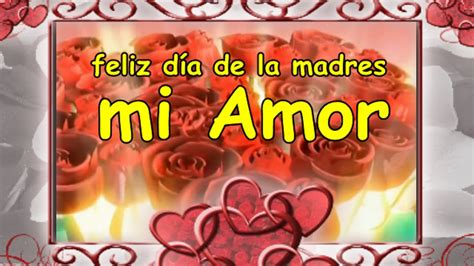 Happy Mother's Day Quotes in Spanish