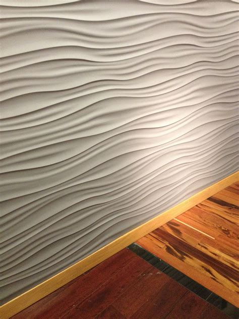 top 28 flooring colorado springs paradise hardwood