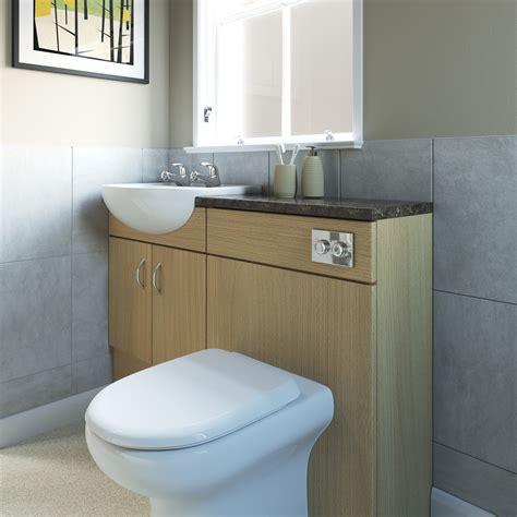 Bathroom Furniture by Bathroom Furniture Akw
