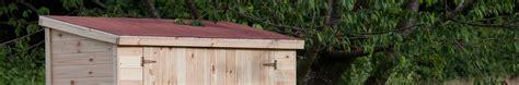 ripostigli in legno da giardino casette da giardino casette in legno o resina offerte