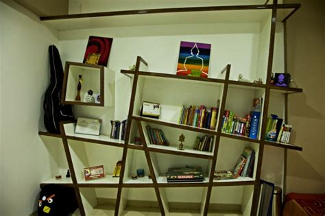 mirrors for decorating walls 1 bhk cheap decorating ideas 1 bhk room design low space