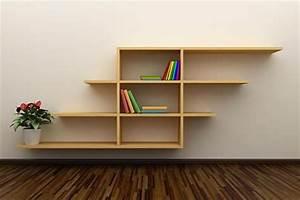 How to Build Shelves DoItYourself com