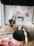 Wynwood Store 🌴 MSP X Elisabetta Fantone | Canadian design ...