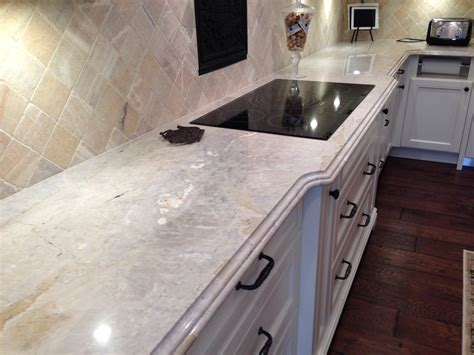 Quartzite Countertops Ideas With Its Greatest