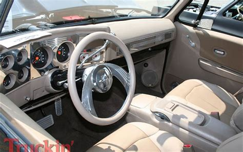 k5 blazer interior chevrolet k5 blazer 2017 2018 best cars reviews