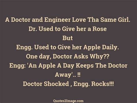 Funny Love Quotes  Quotes Of The Day
