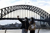 組圖:墨爾本疫情升溫 公共場所強制戴口罩 | 澳洲 | 中共肺炎 | 中共病毒 | 大紀元