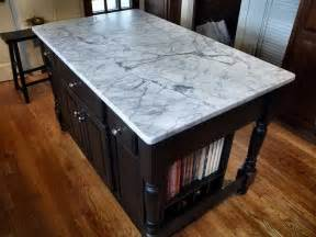 custom made kitchen islands concord island post supports new kitchen island design