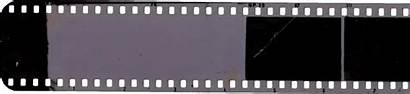 Transparent Filmstrip Film Strip Resolution Onlygfx Px