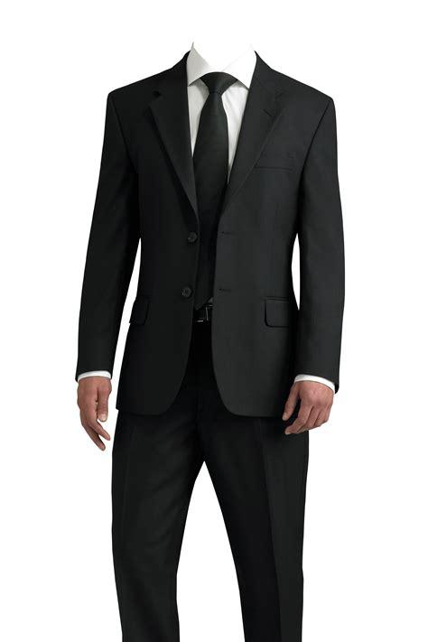 business suit png suit png transparent image pngpix