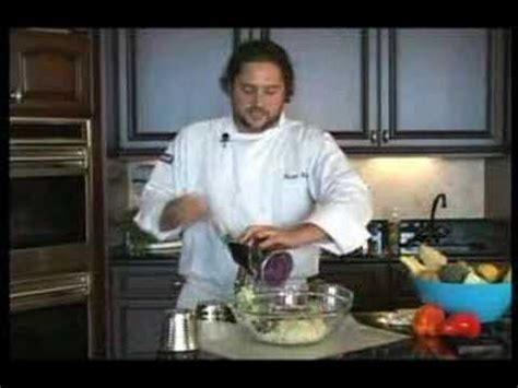 amazing salad maker food cutter demonstration  wwwhealthcraftcom youtube