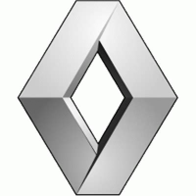 renault car logo we buy cars of all makes and models at trusted car buyers