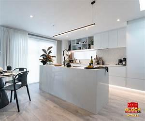 Inside This Week U0026 39 S Risky Kitchen Reveals On The Block Nz