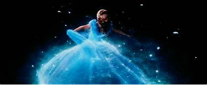 Spring Cinderella Premiere Viola Everything