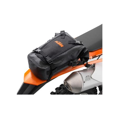 sacoche arriere universelle outillage wolff ktm