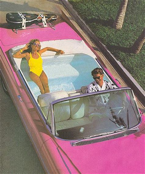 hummer limousine with swimming pool pink convertible limo with a swimming pool in the back