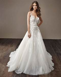 520 best dream day images on pinterest 2017 bridal band With wedding dresses near me now