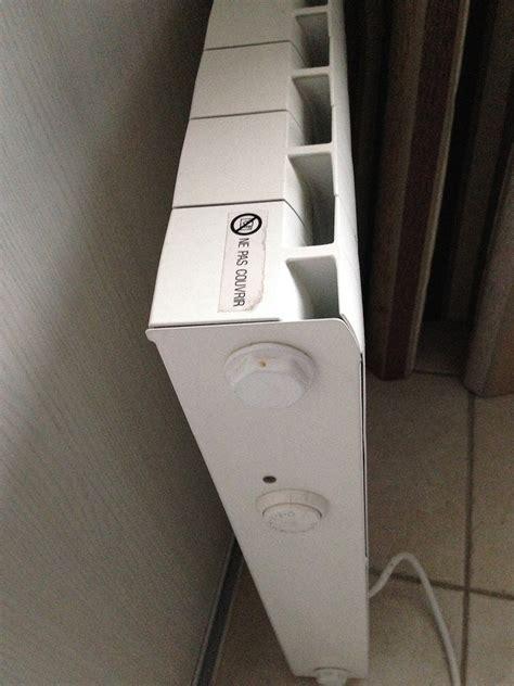 comment humidifier une chambre comment humidifier une chambre avec chauffage electrique