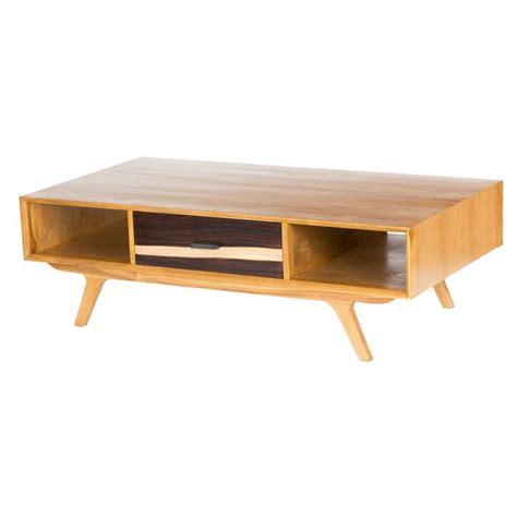 mid century modern coffee table book diy mid century modern coffee table amazing large size of