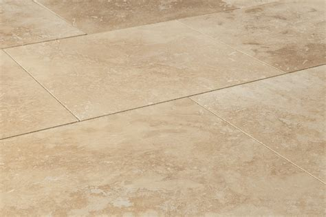 beige travertine tile free sles kesir travertine tiles honed and filled oasis beige premium 18 quot x18 quot x1 2 quot